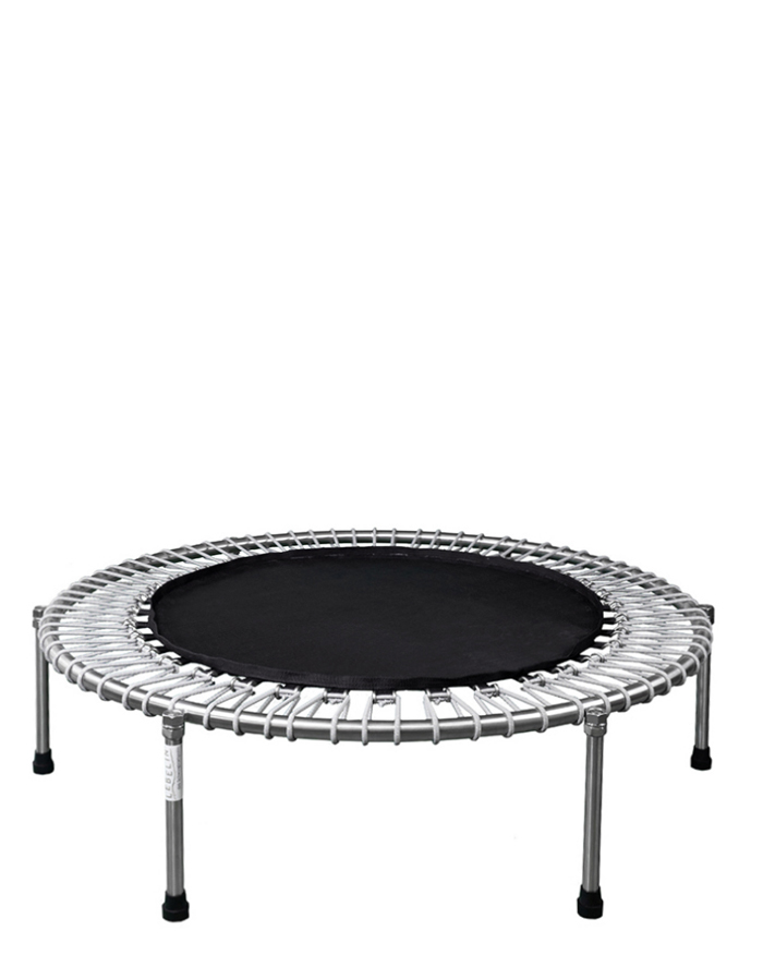 Trampolin Jupiter